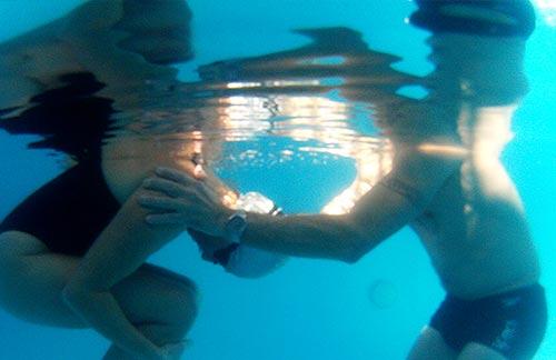 calyps eau piscine centre d aquagym centre aquatique centre de natation centre aquabike. Black Bedroom Furniture Sets. Home Design Ideas